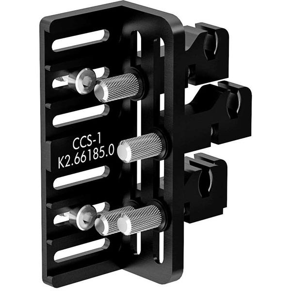 Arri CCS-1 Cage Cable Safe