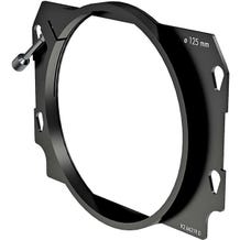 Arri Clamp Adapter (Various Adapter Sizes)