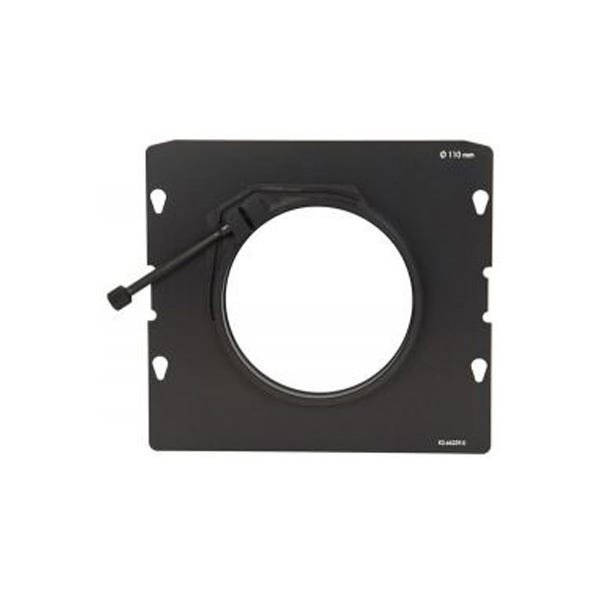 Arri LMB-6 Camp Adapter 110mm