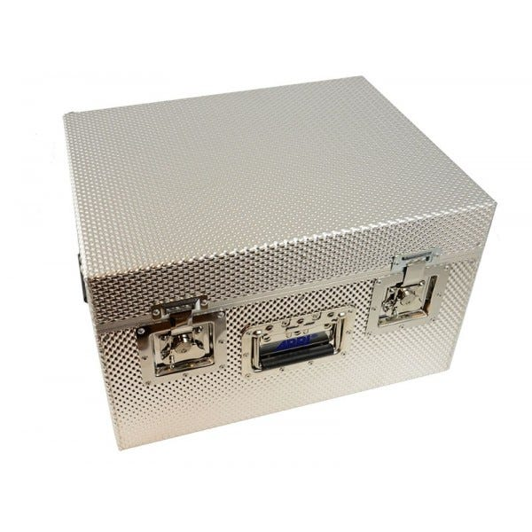 Arri MB-20 Case 339904 K2.49050.0
