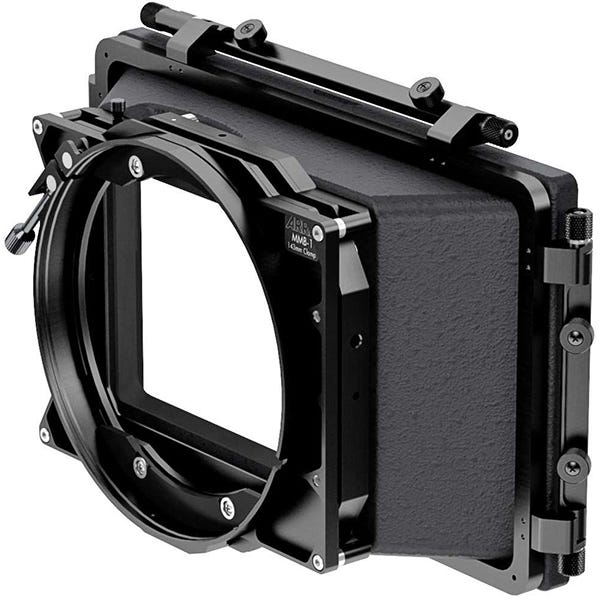 Arri MMB-1 Side/Top Unit w/143mm Back