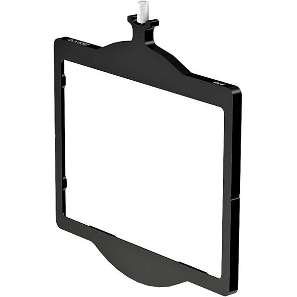 """Arri MMB-2 Filter Frame 4X4/ 4x5.65"""""""