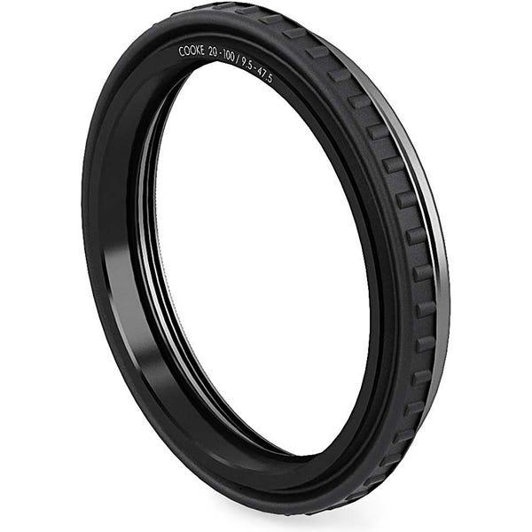 Arri R1 Reduction Ring - 138mm-80mm