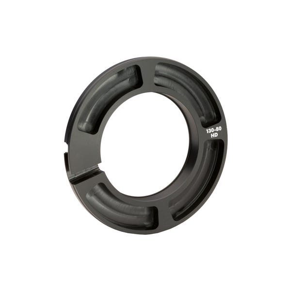 Arri R7 Reduction Ring - 130mm-80mm HS Primes
