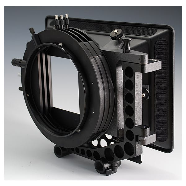 Arri MB-18 Matte Box System 19mm Kit