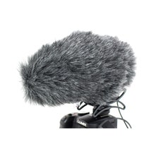 Azden SWS-30 Furry Windshield Cover for SMX-30