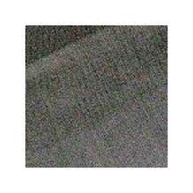 Matthews Studio Equipment 6 x 6' Butterfly/Overhead Fabric - Black Artificial Silk