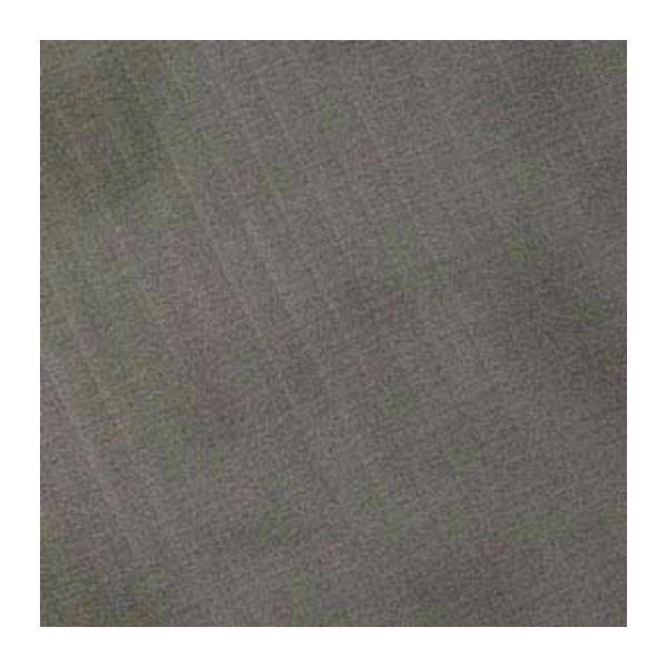 Matthews Studio Equipment 6 x 6' Butterfly/Overhead Fabric - Black 1/4 Stop Silk
