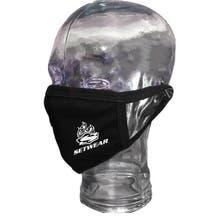 Setwear Light Duty Facemask