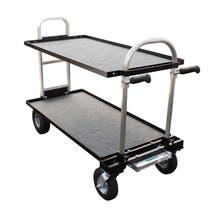 Backstage Magliner Senior Modified Cart