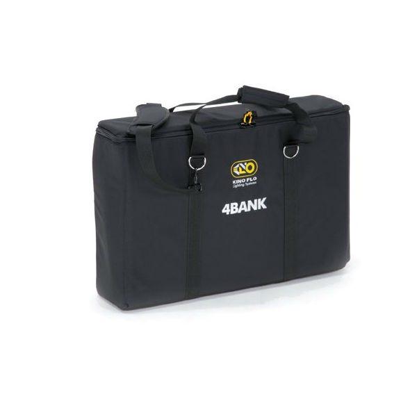 Kino Flo 2ft 4Bank System Soft Case BAG-201