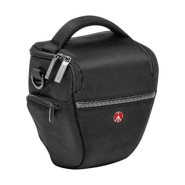 Manfrotto Advanced Holster Small for DSLR Cameras