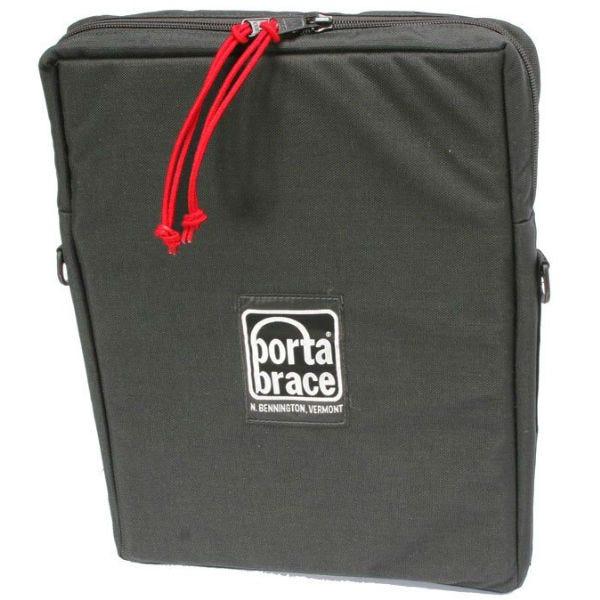 Porta Brace Backpack Camera Case Laptop Front Pocket Module BK-LPMB