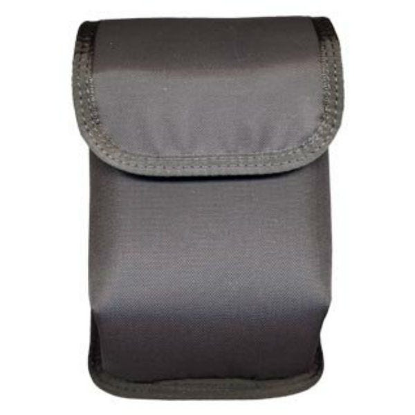 Ripoffs  BL-128 Pouch for Canon Powershot G3