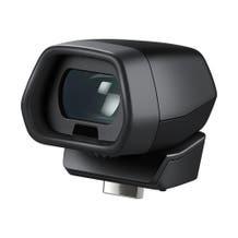 Blackmagic Design Pocket Cinema Camera Pro EVF for 6K Pro