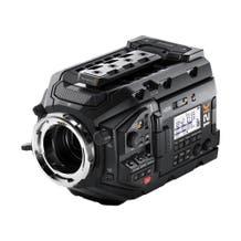 Blackmagic Design URSA Mini Pro 12K Cinema Camera