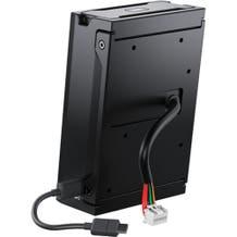 Blackmagic Design URSA Mini Pro 12K Recorder