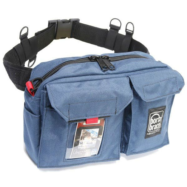 Porta Brace Waist Belt Production Pack BP-1