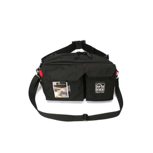 Porta Brace Waist Belt Production Pack BP-1B