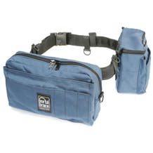 Porta Brace Waist Belt Production Pack BP-2