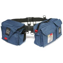 Porta Brace Waist Belt Production Pack BP-3