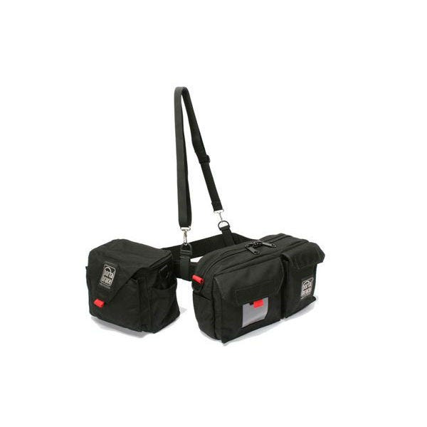 Porta Brace Waist Belt Production Case BP-3B
