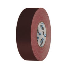 ProTape Pro Camera Tape - 1in x 50yds - Fluorescent Blue