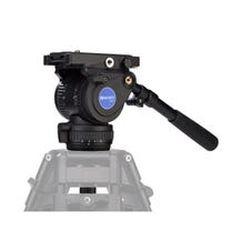 Benro BV8H 75mm Video Head