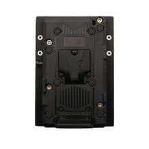LiteGear Block to V-Mount Battery Adapter