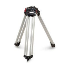 OConnor CINE HD Heavy Duty Aluminum Tripod with 150mm Bowl