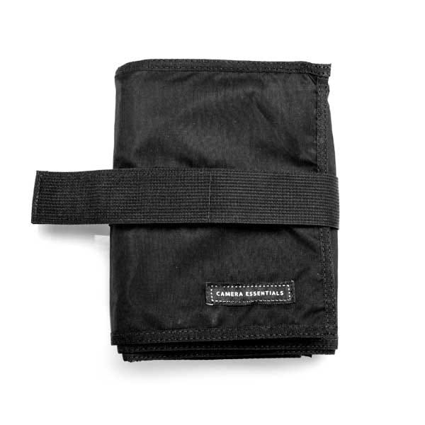 Camera Essentials Cable Wallet