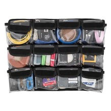 Camera Essentials Pelican 1600/1620 Lid Organizer