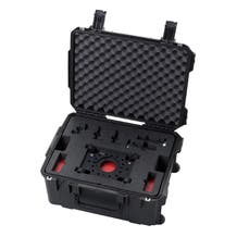 Camera Goat Expedition Mini Camera Goat Hard Case