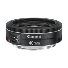 Canon EF 40mm f/2.8 STM Lens
