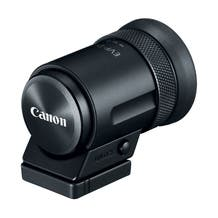 Canon Electronic Viewfinder EVF-DC2 - Black