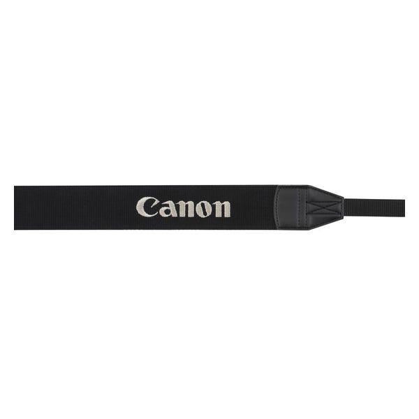 Canon Wide Lens Strap