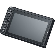 "Canon LM-V1 4"" LCD Monitor for Canon C200 & C300 Mk II"