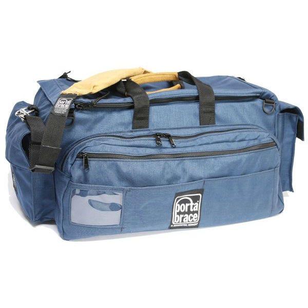 Porta Brace Cargo Case CAR-3