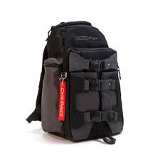 Cinebags DSLR HD Backpack