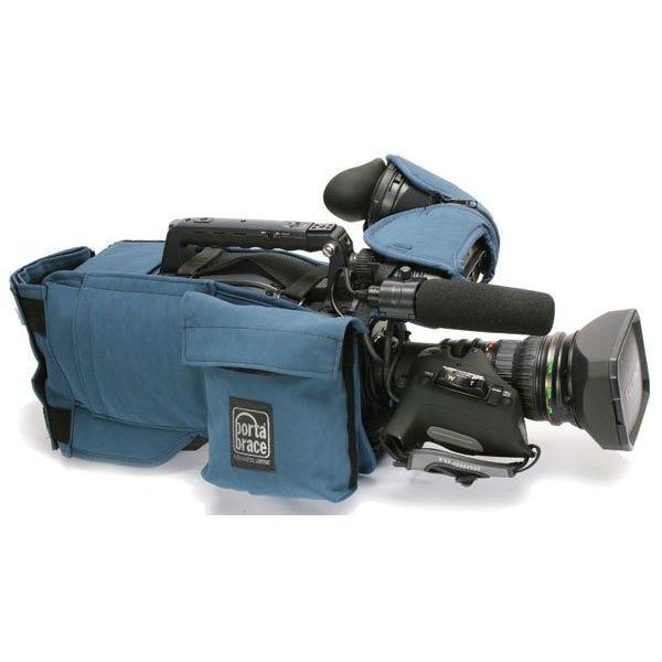 Porta Brace Camera BodyArmor CBA-HPX500