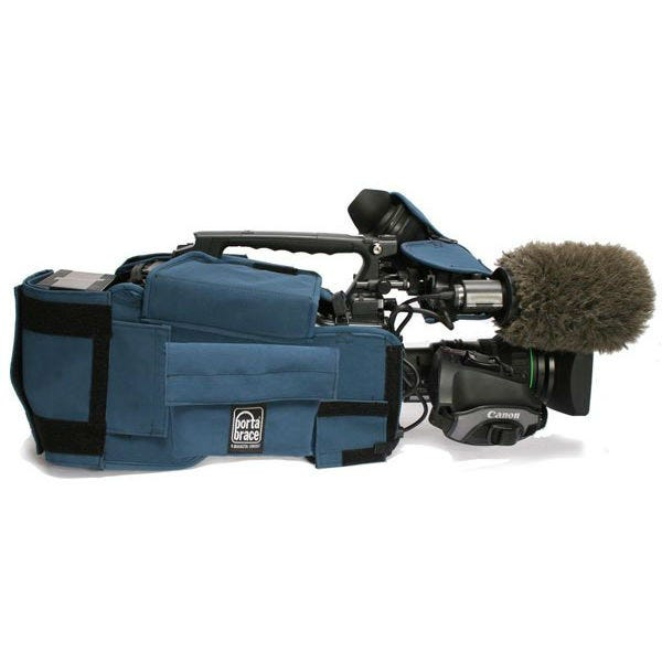 Porta Brace Camera BodyArmor CBA-PDW700