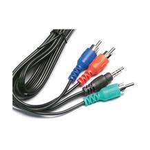 SmallHD Component/Composite Breakout Cable - 6'