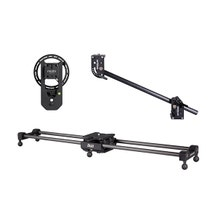 Cinevate Duzi Slider Bundle - 32""