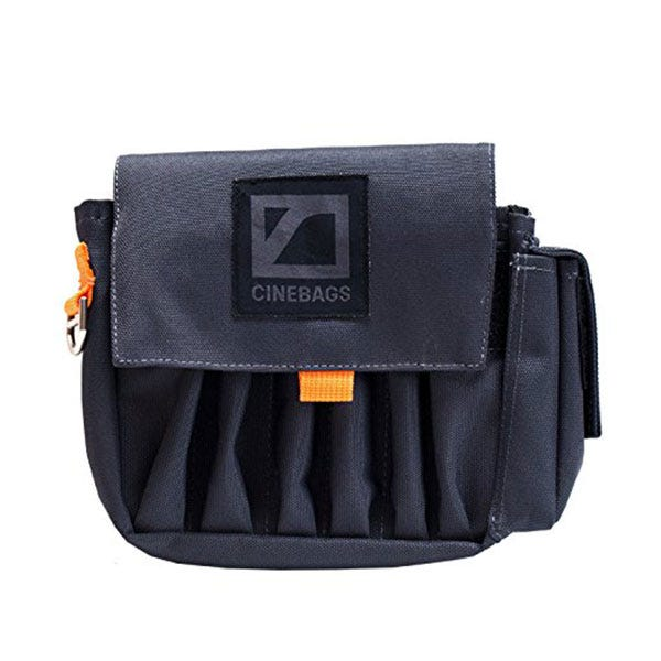 Cinebags AC Pouch
