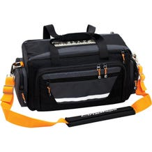 CineBags CB 35 Stryker Camera Bag