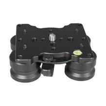 Cinevate Duzi Slider V2 to V3 Upgrade Kit