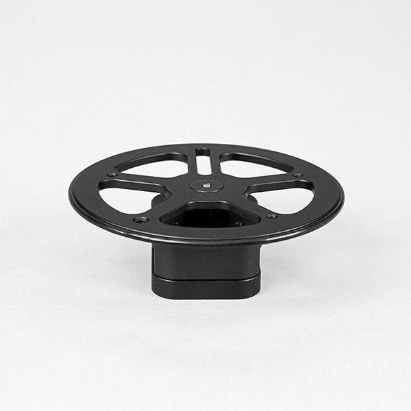 Cinevate Modo Time-Lapse Panning Head - 60M