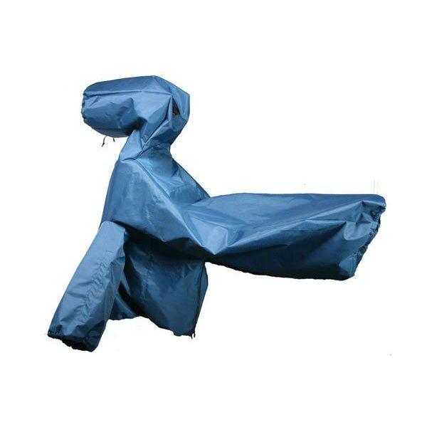 Porta Brace Camera Cloak CLK-1