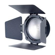 Nanlite CN-18X Fresnel Lens for P-100 LED Light