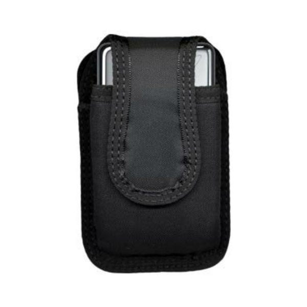 Ripoffs CO-114 pouch for iPod